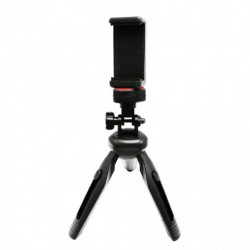 Мини-трипод Multi-function Tripod для смартфонов